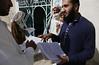 Polio Campaign - Kandahar - Afghanistan (poliofreeafghanistan) Tags: kandahar polio afghanistan vaccine who jawadjalali kabul