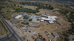 171005_PACC construction_009 (PimaCounty) Tags: pacc sundt construction bond bonds drone suas aerial tucson
