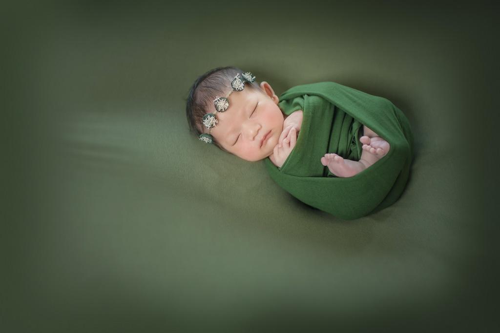 36860994164 ebb857f28f o 新生兒攝影 兒童攝影 高雄寶寶到府寫真推薦NO0