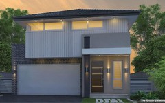 14/9 Box Road, Box Hill NSW