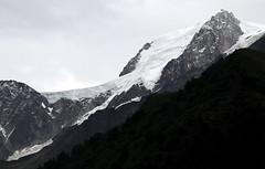 2017-07-29 (Giåm) Tags: saintgervaislesbains saintgervais massifdumontblanc montblancmassif hautesavoie rhônealpes alpes alps alpen alperna france frankreich frankrike frankrig giåm guillaumebavière