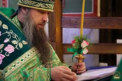 Преподобного Сергия (22)