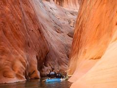 hidden-canyon-kayak-lake-powell-page-arizona-southwest-4440