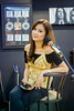 _MG_0122 (anakcerdas) Tags: noella sisterina jakarta indonesia stage music song performance talent idol