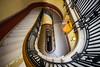 Minnesota State Capitol (bryanscott) Tags: architecture building minneapolis spiral stpaul stairs twincities saintpaul minnesota unitedstates us