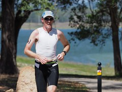"The Avanti Plus Long and Short Course Duathlon-Lake Tinaroo • <a style=""font-size:0.8em;"" href=""http://www.flickr.com/photos/146187037@N03/36894416383/"" target=""_blank"">View on Flickr</a>"