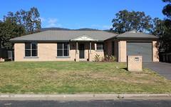 185 Denison Street, Mudgee NSW