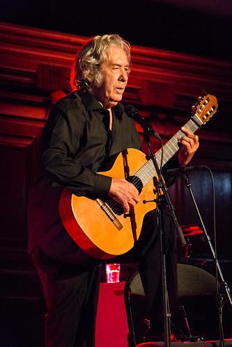 Paco Ibañez