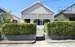89 Ingall Street, Mayfield NSW
