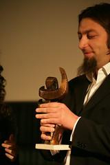 Film Festival Popoli e Religioni 2007 (898)