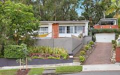 23 Wade Street, Adamstown Heights NSW
