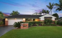 12 Willandra Road, Woongarrah NSW