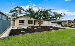 7 Leichardt Avenue, Ingle Farm SA