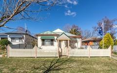 158 Sampson Street, Orange NSW