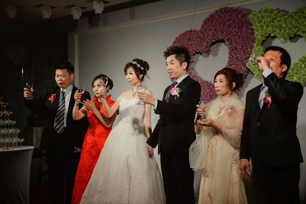 守恆婚攝, 桃園婚攝, 桃園囍宴軒, 桃園囍宴軒婚宴, 桃園囍宴軒婚攝, 婚禮攝影, 婚攝, 婚攝小寶團隊, 婚攝推薦-80