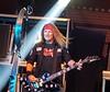 20170908_234853 (Dorihamster94) Tags: tankcsapda tankcsapdakoncert tanker rockmusic rockband rockconcert rockkoncert rockbanda rock music lukácslaci lukácslászló lukács sidi fejes autumn september 2017 szeptember ősz eger bolyki bolykivvölgy bolykivölgy concertphoto concertphotography concert samsungs7 samsungs7photo