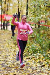 RODN7478 (worldclassclubs) Tags: worldclass outdoor бег осень