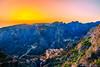 (Hugo Camara) Tags: hugocamara canoneos5dmarkiii madeiraisland landscape sunset indurotripod induro mountain