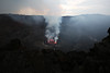 5DJC9759 (Jose Cortes III / Asia to Africa Safaris) Tags: nyiragongo volcano lava