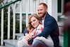 Kristina & Fred - Engagement Shoot (bonavistask8er) Tags: nikon outdoors fall engagement fiance natural light people love