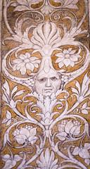 Mantova-9.jpg (Mike_Simons) Tags: ducalpalace andreamantagna mantova mantua