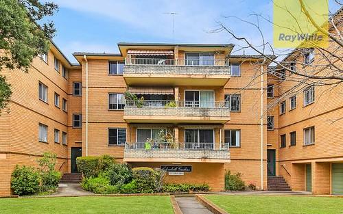 4/10 Elizabeth Street, Parramatta NSW