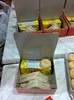 Snack Box (bombaysweets.uae) Tags: bombaysweetsuae indianfood indiansweets indiansnacks indianfastfood fastfood streetfood indianstreetfood uae dubai indian snacks sweets bohra bohrafood mithai misthi