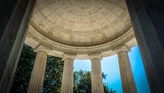 2017.10.18 War Memorials, Washington, DC USA 9661