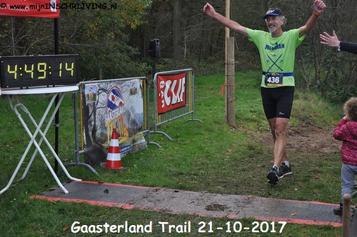 GaasterlandTrail_21_10_2017_0400