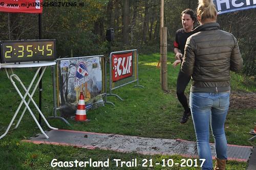 GaasterlandTrail_21_10_2017_0193