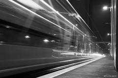 Pont de Recouvrance (Kambr zu) Tags: brest ach bretagne tourism erwanach kambrzu tram pont
