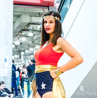 NYCC -8