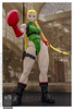 38F (manumasfotografo) Tags: shfiguarts bandai tamashiinations review actionfigure cammy streetfighter