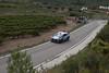 WRC Spain (a.chatfield14) Tags: wrc rally motorsport cars rallying dust dirt tarmac fast hyundai i20