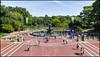 _SG_2017_09_0267_IMG_8404 (_SG_) Tags: new york ny iloveny ilovenewyork newyork newyorkcity thecityneversleeps grand central park grandcentralpark centralpark bokeh boat rowboat rowboats lake thelake publicpark san remo sanremo
