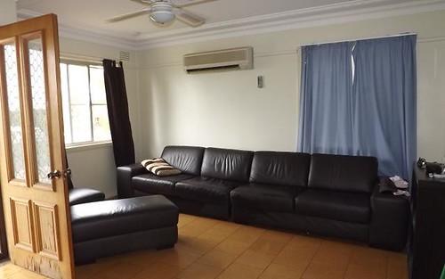 12 Boomerang St, Coonabarabran NSW 2357