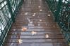 Ψίνθος (Psinthos.Net) Tags: ψίνθοσ psinthos storm καταιγίδα κακοκαιρία καιρόσ weather october autumn οκτώβρησ φθινόπωρο βροχή rain raining βρέχει βροχερόαπόγευμα rainingafternoon rainingday βροχερήμέρα φύση nature countryside εξοχή νερόβροχήσ νερό rainwater water πεζοδρόμιο sidewalk vrisi vrisiarea vrisipsinthos βρύση περιοχήβρύση βρύσηψίνθου βρύσηψίνθοσ valley psinthosvalley κοιλάδα κοιλάδαψίνθου κοιλάδαψίνθοσ φθινοπωρινάφύλλα φύλλαφθινοπώρου autumnleaves fallenleaves πεσμέναφύλλα γεφύρι bridge