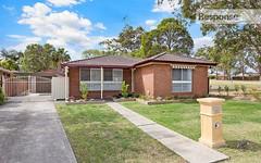 131 Newham Drive, Cambridge Gardens NSW