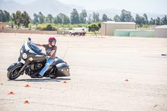 1 Lisa Niner (2) at MC Safety Course.jpg