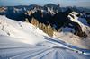 Massif des Ecrins (Clem Belleudy) Tags: ecrins clementbelleudy glacierblanc alpinism dômedeneigedesecrins barredesecrins mountain adventure landscape clembelleudy lameije hautesalpes montagne rochefaurio voienormale cordée paysage clémentbelleudy