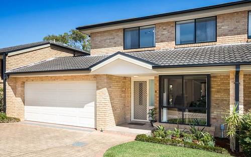 8/32 Flinders Rd, Cronulla NSW 2230