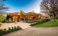 9 Birdwood Place, Queanbeyan East NSW