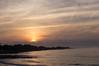 levé soleil 3 (pinpinol80560) Tags: levédesoleil mer minorque