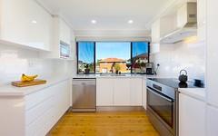 2 Anna Avenue, Warrawong NSW