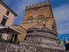 Il pozzo del Palazzo  del Popolo - Orvieto (frillicca) Tags: 2017 architecture architettura medieval medievale medioevo orvietotr ottobre palace palazzocapitanodelpopolo panasoniclumixlx100 piazzadelpopolo pozzo well