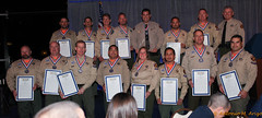 Medal of Merit | 20171007 | 00049.jpg (Ventura County East Valley Search and Rescue Team) Tags: ignacioquintana chrisdyer borismedina kathleenmarley vcso sar3members frankdikken jeffgaul ronwood robfrey darrenmclaughlin jefferygaul gregbrentin michaelwhite robertodelfrate chriscogan matthumphreys marcalabanza patrickemerson frankunderlin
