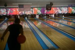 Surf Bowl (Sage Naumann) Tags: 35mm 35mmfilm 35mmphotography 35mmphoto rangefinder rf portra 400iso leica leicaglass m4p analog analogue film filmsnotdead filmphotography filmisnotdead filmisntdead bowling