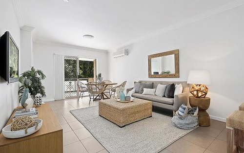 6/91-93 Burwood Rd, Concord NSW 2137