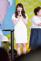 NMB48 画像13