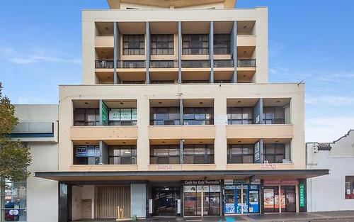 19/105-107 Church Street, Parramatta NSW